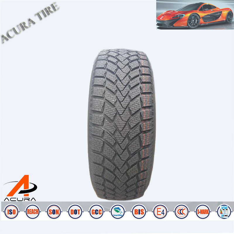 Good Quality Cheap Price Winter Snow Tire 195/65r15