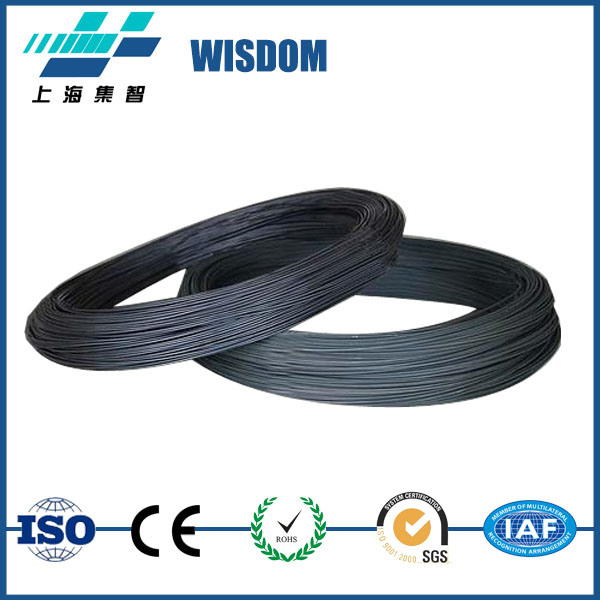 Manufacturer K Type Thermocouple Compensating Wire