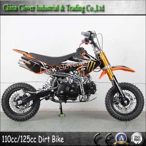 70cc 110cc 125cc balikha Kunststoff Kettenschutz F/ür Chinesische Pitbikes