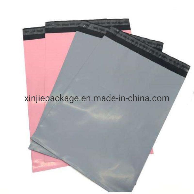 China Ldpe Custom Shipping Poly Mailing