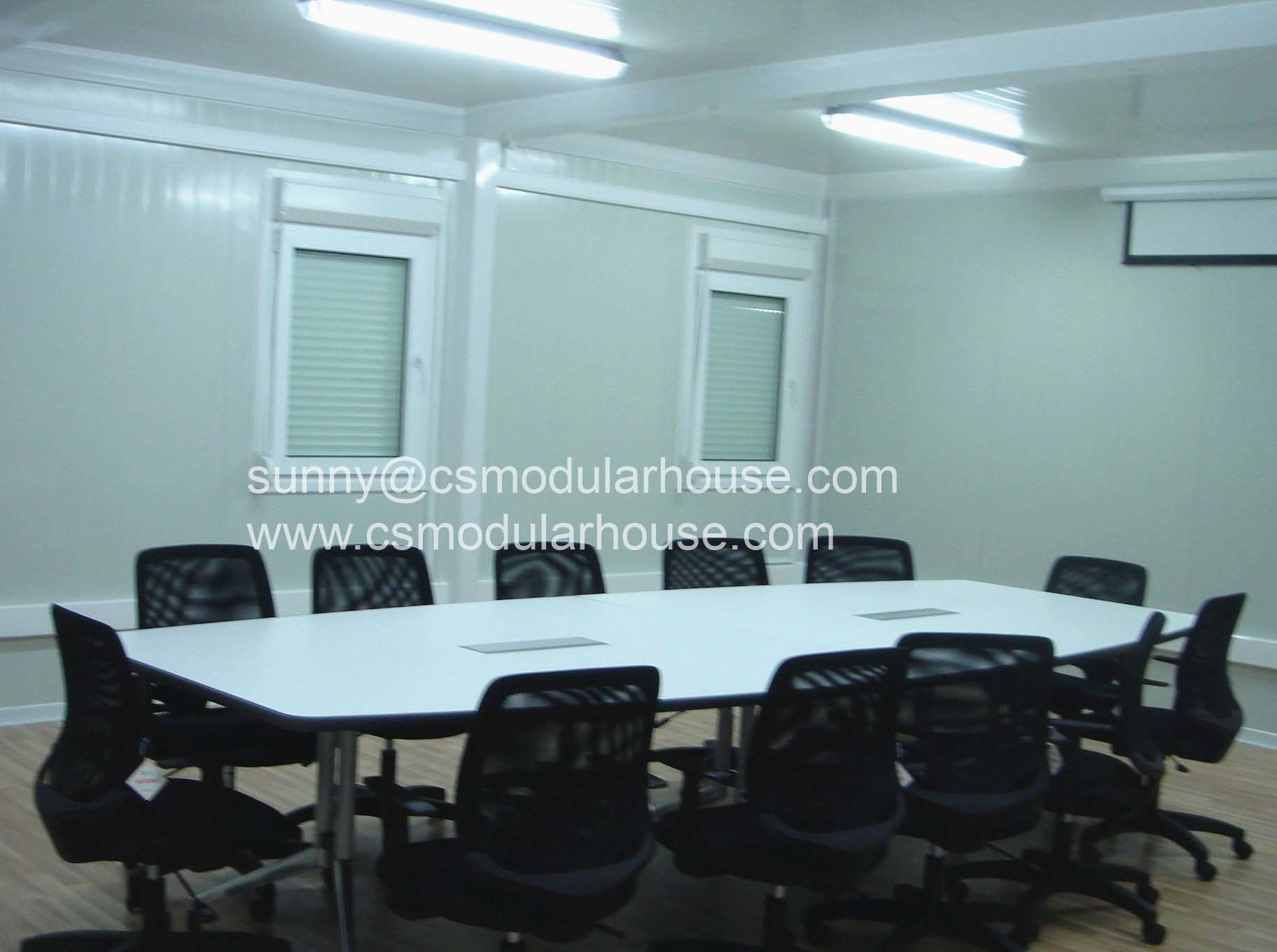 office in container. Popular Moduler Prefab Office/Container Office In Middle East And Africa Container A
