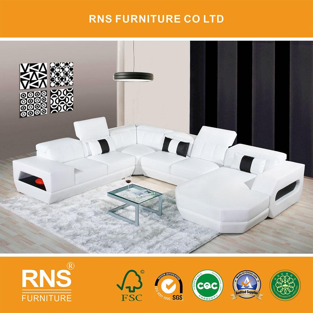 China Modern Living Room Furniture, Modern Living Room Furniture ...