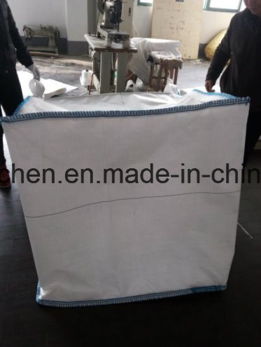 PP Jumbo Bag with High Quality and Competitive Price Bag pictures & photos