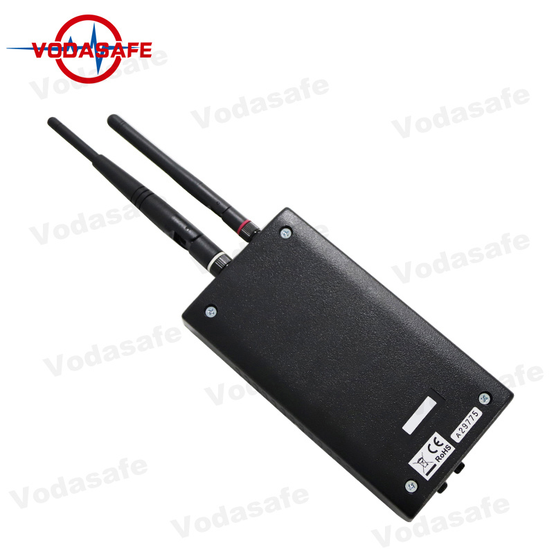 Mobile Frequency Detector Detecting GSM Phone Smartphone Wireless Bug Wireless Camera pictures & photos
