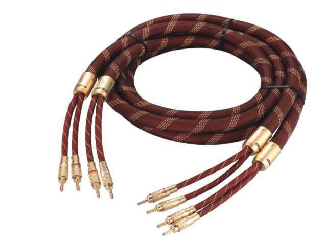 china hi fi speaker cable china speaker cable audiophile speaker cable. Black Bedroom Furniture Sets. Home Design Ideas