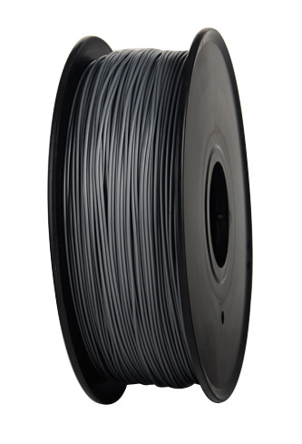 ABS PLA HIPS PVA Filament 3D Printer Filament pictures & photos