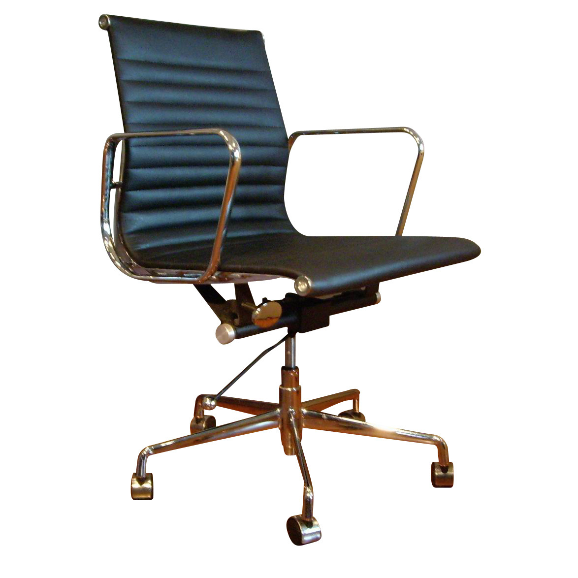 Office Furniture-Office Chair \Eames Chair (80085)