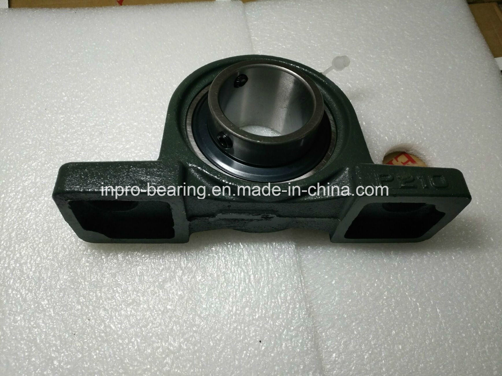 Inch Size High Quality Pillow Block UCP215-48 pictures & photos