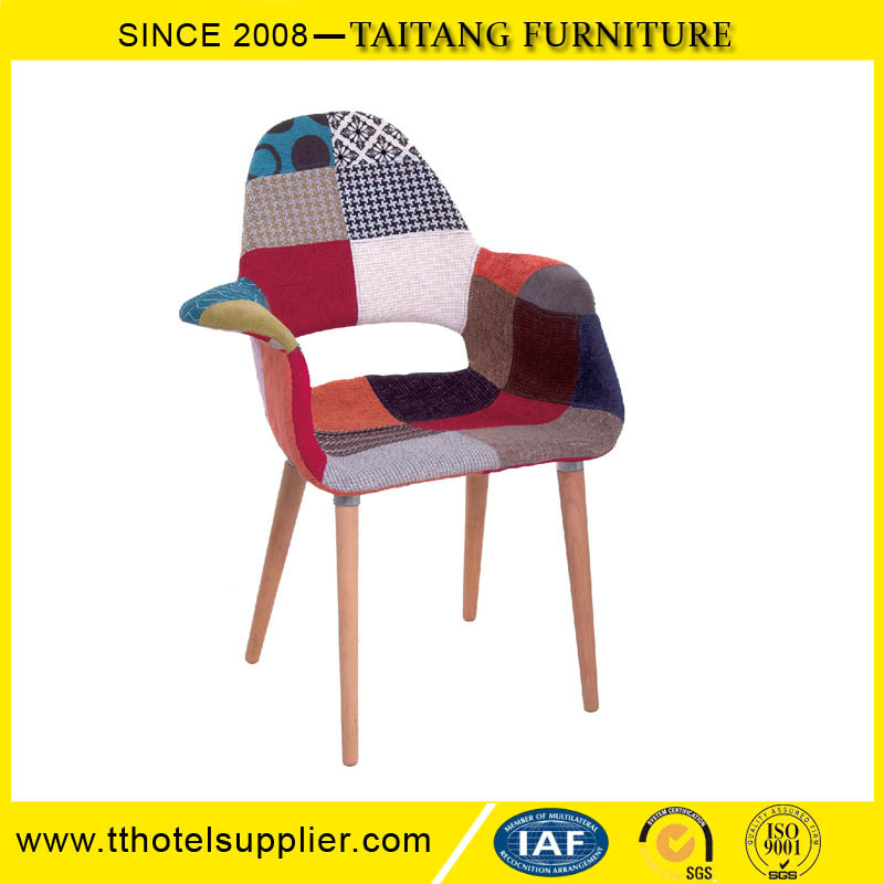 Marvelous Hot Item Chinese Supplier Contemporary Design Comfy Chair Leisure Chair Ibusinesslaw Wood Chair Design Ideas Ibusinesslaworg
