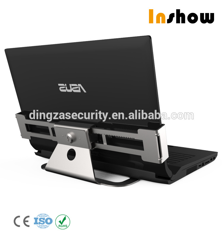 Laptop Security Lock NEW!