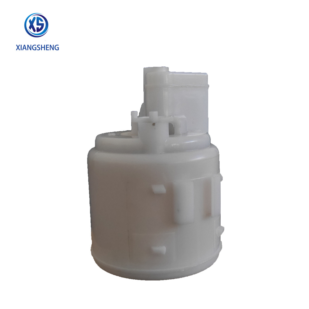 Dependable Performance Best Import Car Parts Universal High Standard Fuel  Filter 16400-2y505 17040-ED80A for Nissan Tii