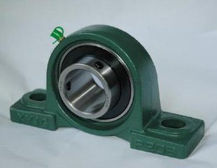 UCP206 Pillow Block Bearing NTN NSK SKF Bearing
