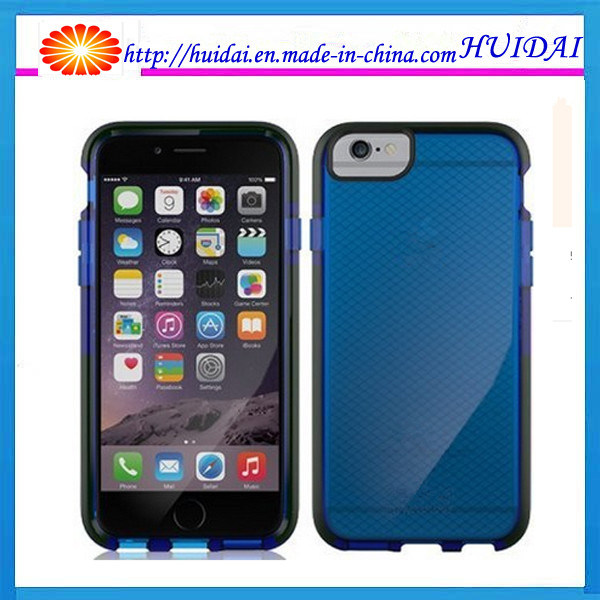 the latest 802be 6d98e [Hot Item] Wholesale Price Impactology Tech21 Evo Mesh Case for iPhone 6/6s