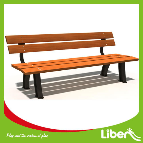 China Best Selling Park Benches For Sale China Park Benches