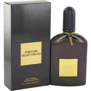 China Best Quality Tom Ford Perfume Men Cologne 100ml With Factory