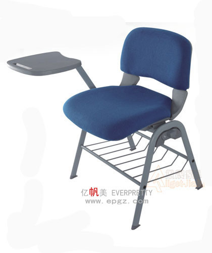 Sensational China Student Study Plastic Foldable Chair With Tablet Arm Alphanode Cool Chair Designs And Ideas Alphanodeonline