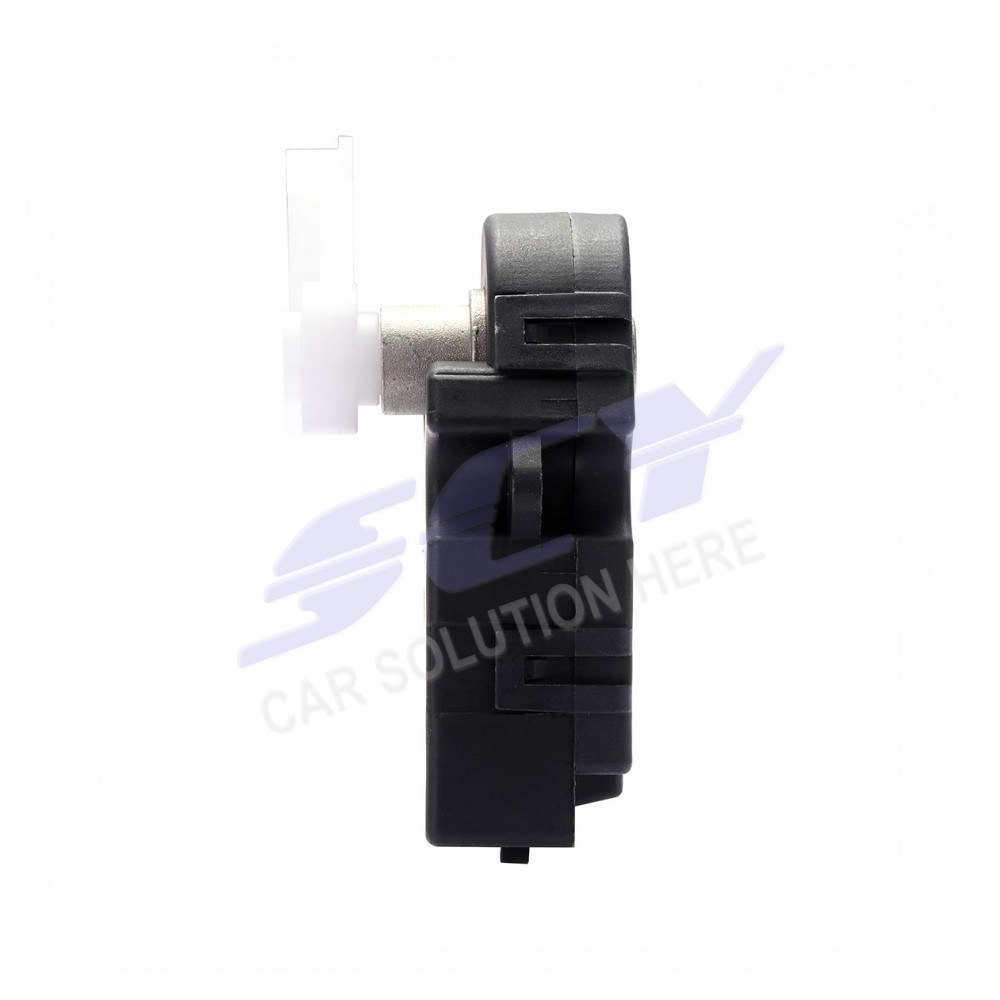 China Auto Part Heater Blend Door Actuator Fits for BUICK 1573596