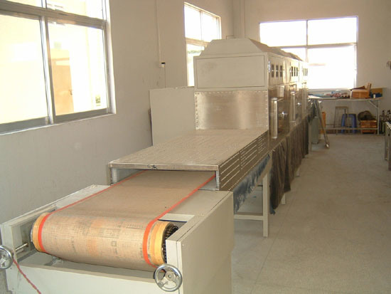 PTFE (Teflon) Mesh Conveyor Belt for Drying Machine pictures & photos