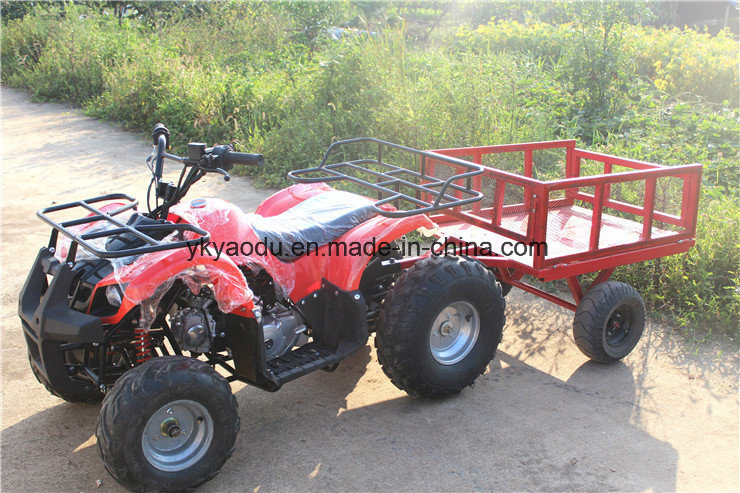 125cc Mini ATV for Farm