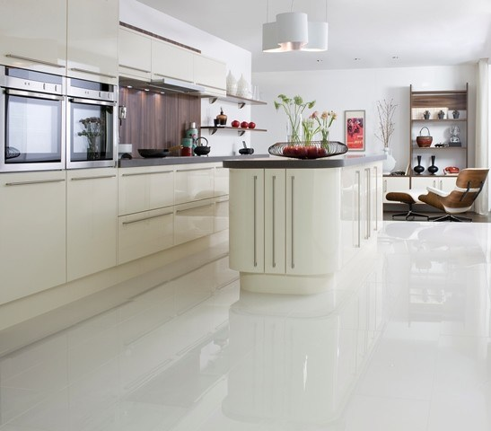 Image result for flawless white marble floor