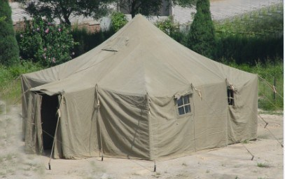 Russian Military Tent & China Russian Military Tent - China Russian Military Tent ...