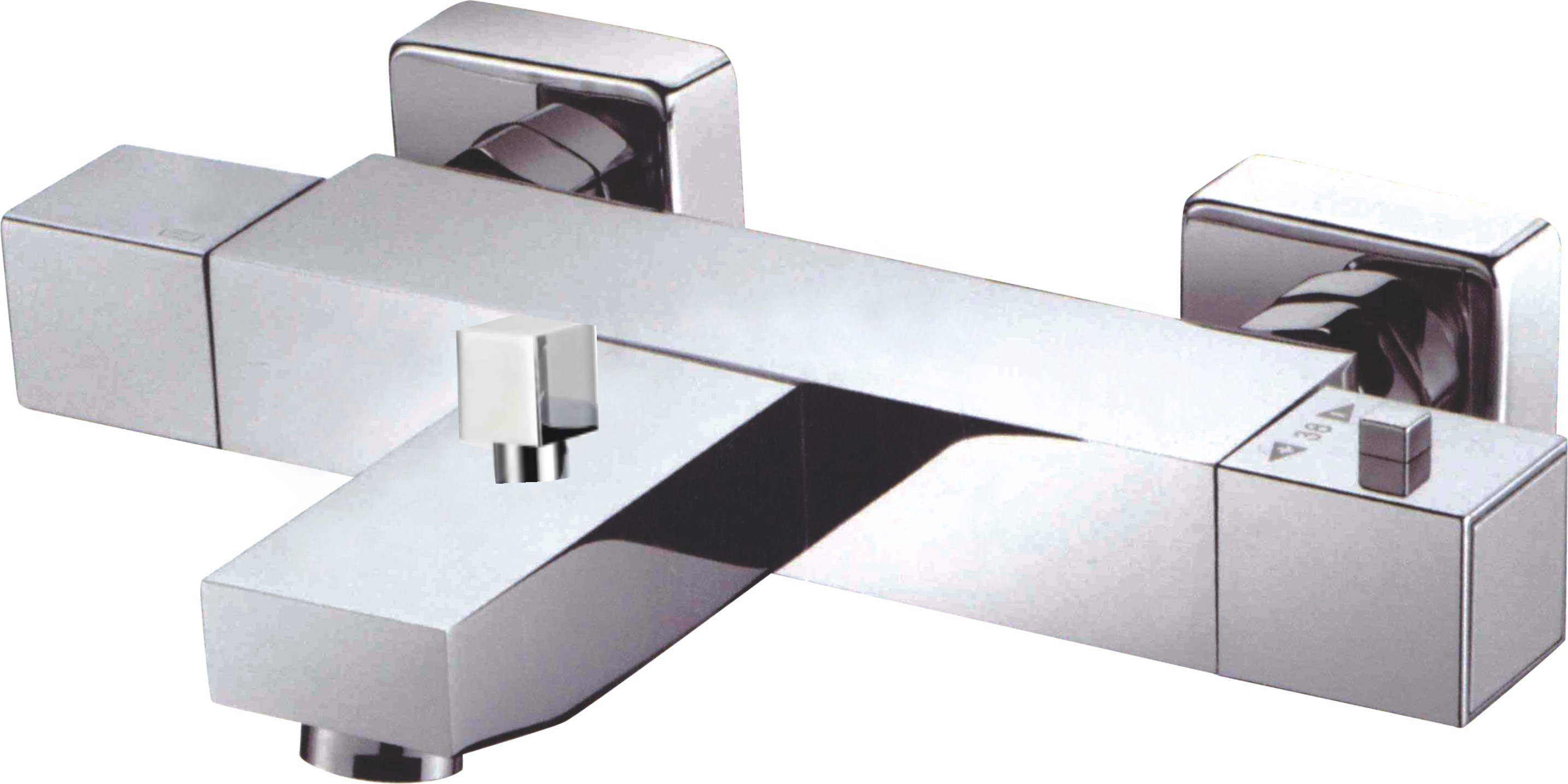 High Quality Bath Faucet (KX-F1010)