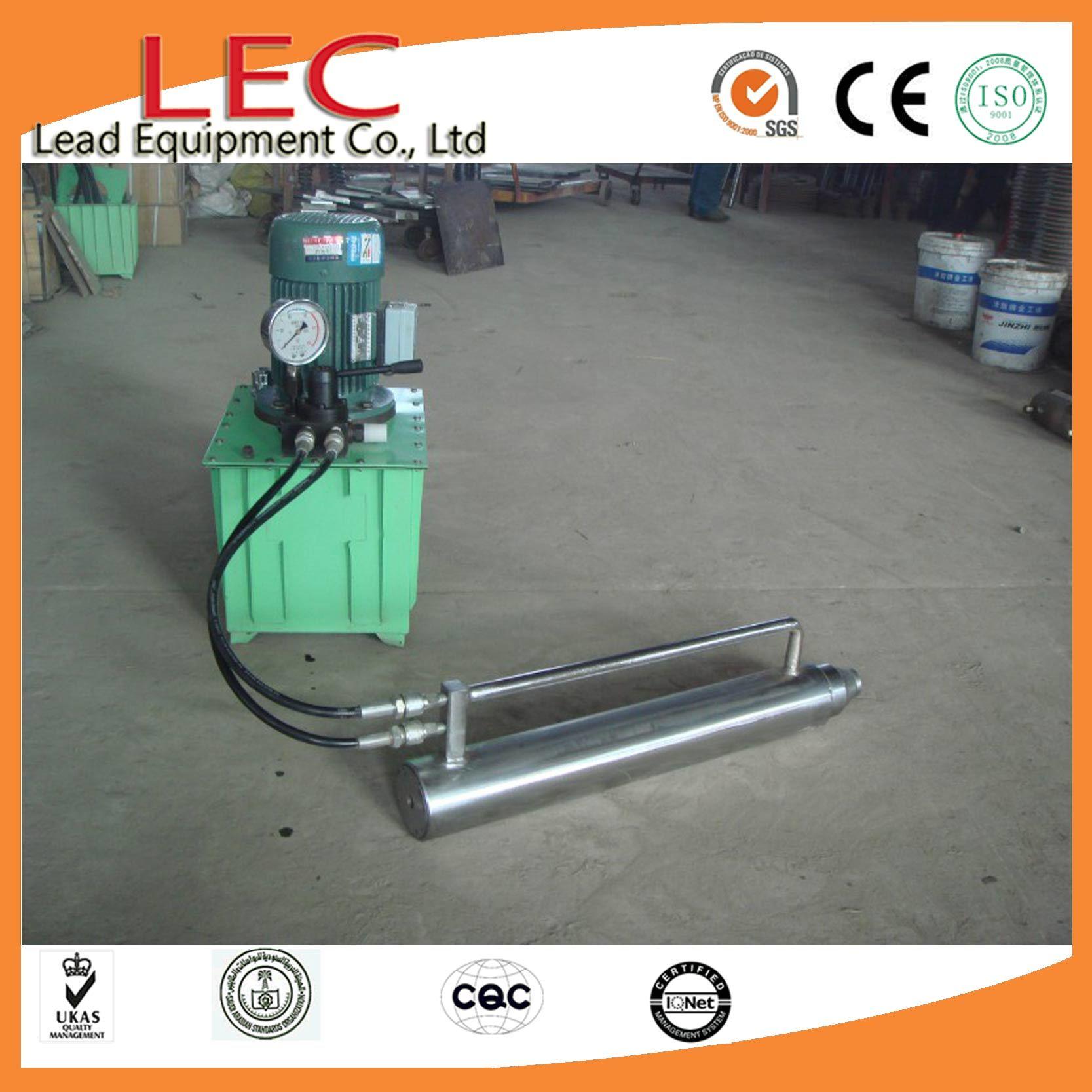 China Prestressed Steel Wire Pulling Machine - China Steel Wire ...