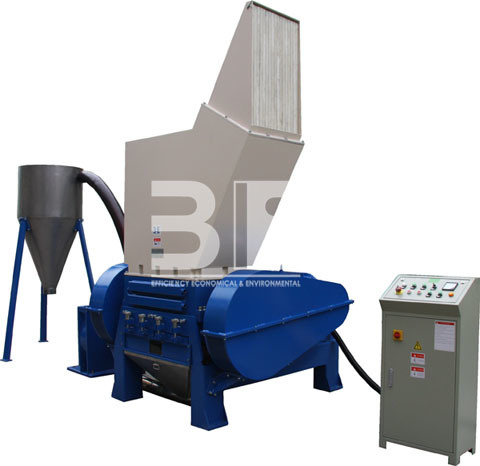 Heavy Duty Granulator/Plastic Granulator pictures & photos
