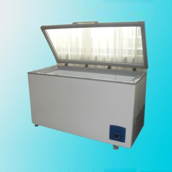-65c Ultra Low Temperature Freezer