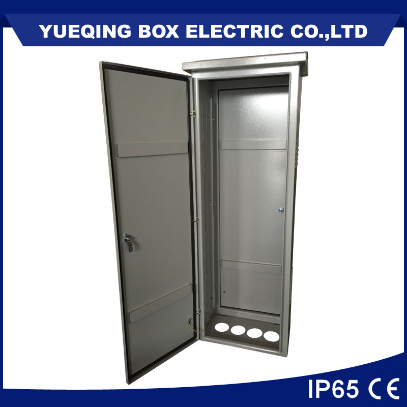 [Hot Item] Outdoor Metal Control Box/IP65 Enclosure