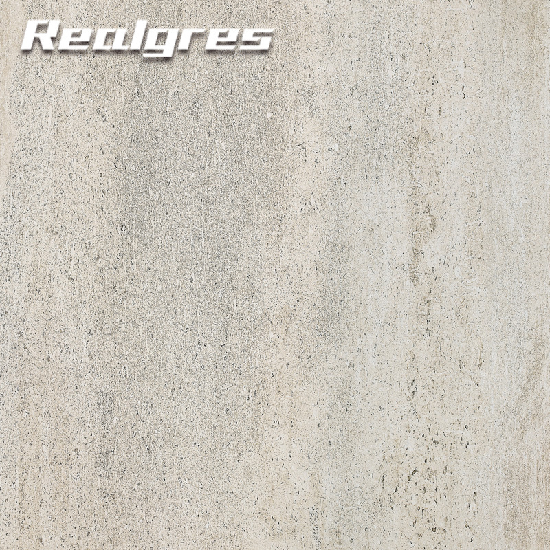 China 24x24 Ceramic Best Selling Floor Tiles Bangladesh Price