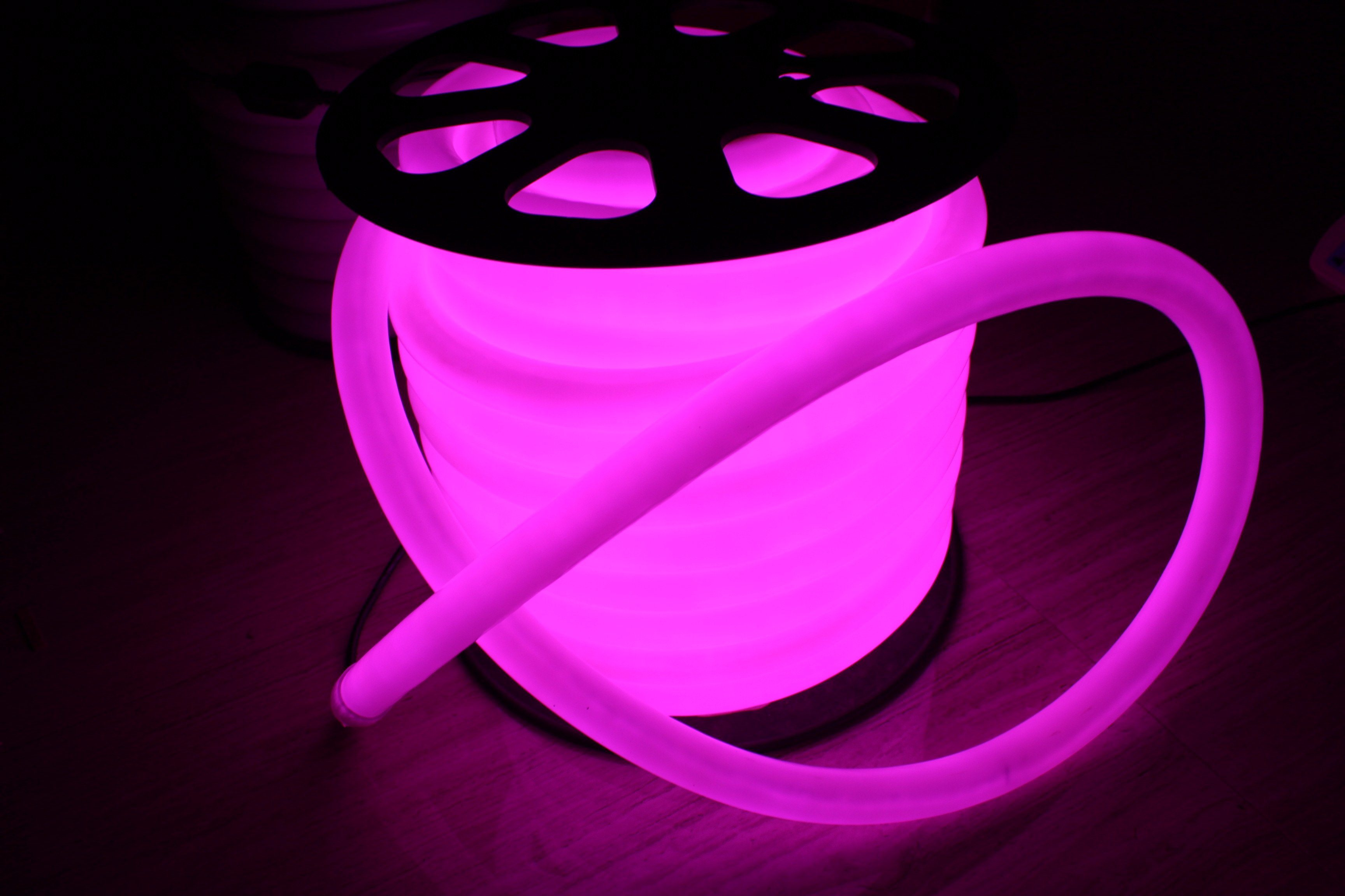 China waterproof 360 degree smd 2835 led rgb flexible neon sign 12v waterproof 360 degree smd 2835 led rgb flexible neon sign 12v neon rope light aloadofball Gallery