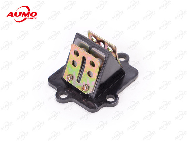 China 50cc Scooter 2 Stroke Engine Keeway Motorcycle Parts