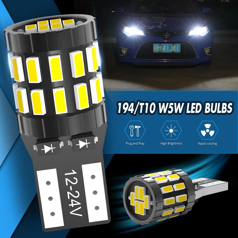 New Audi A4 8E B6 B7 Headlights Switch 8E0941531 Replace Circular Rotary Switch