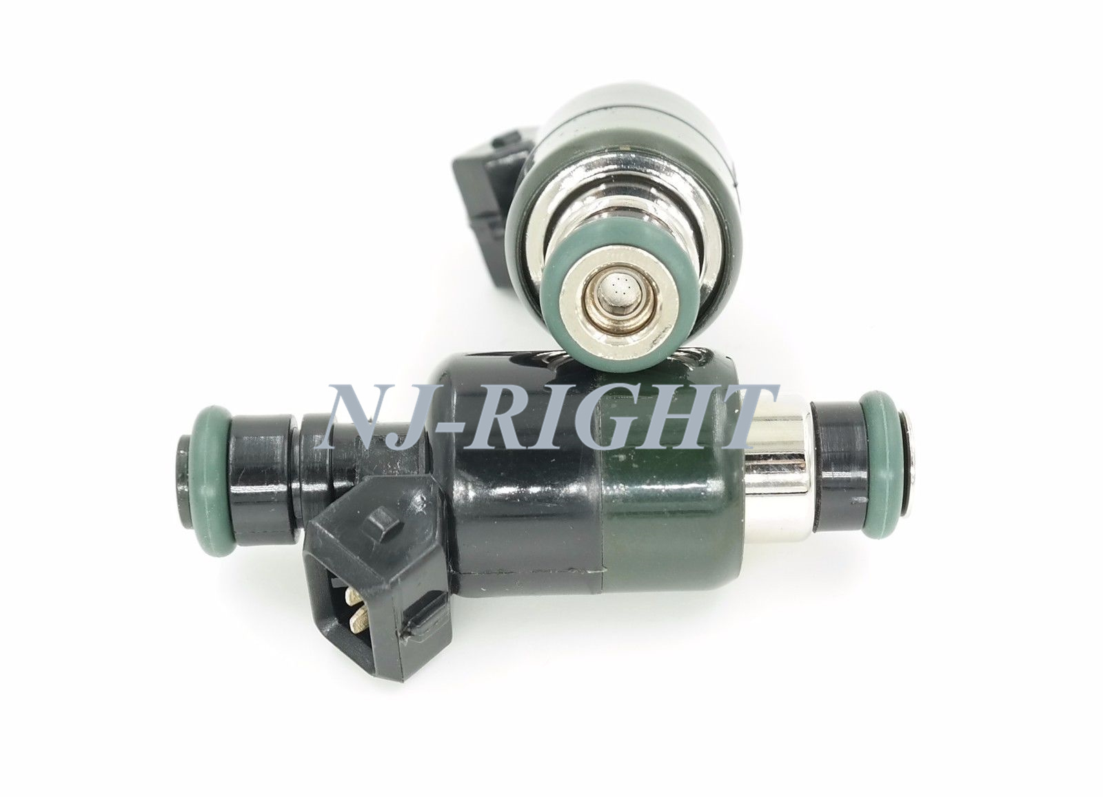 Delphi Fuel Injector/ Injector/ Fuel Nozzel 17124782 for Opel Corsa; Daewoo; Cielo pictures & photos