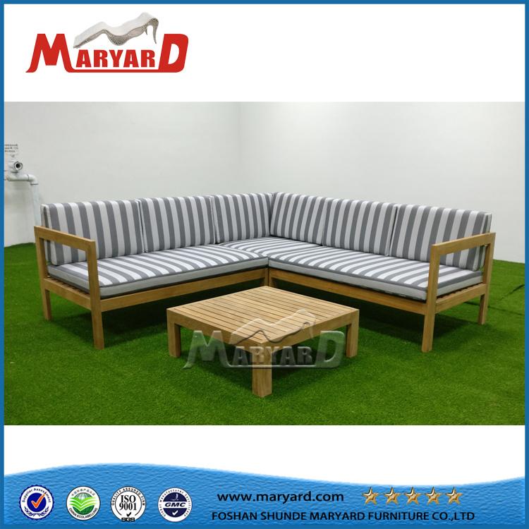 China Turkish Sofa Teak Wood Sofa Set Design Furniture China