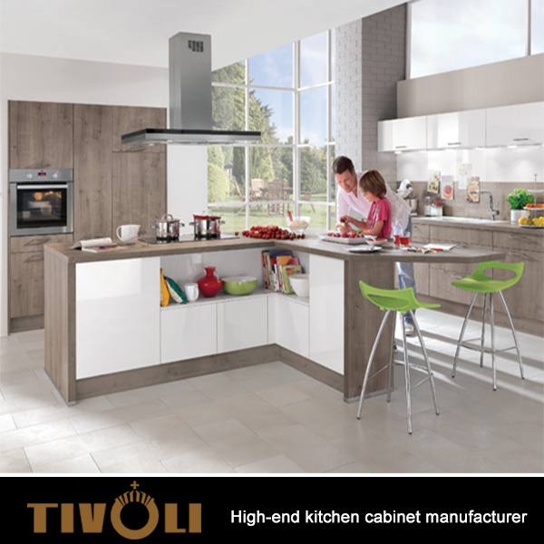 china best supplier custom kitchen cabinets to australia for whole