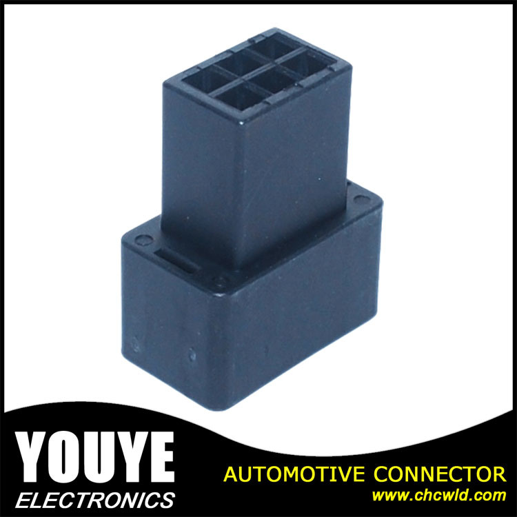 China 2 3 4 6 Poles Auto Connector for Wire Harness Photos ... on automotive wire terminals, automotive wire assortment, automotive wire connector, automotive wire clamp, automotive wire cover, automotive wire gauge,
