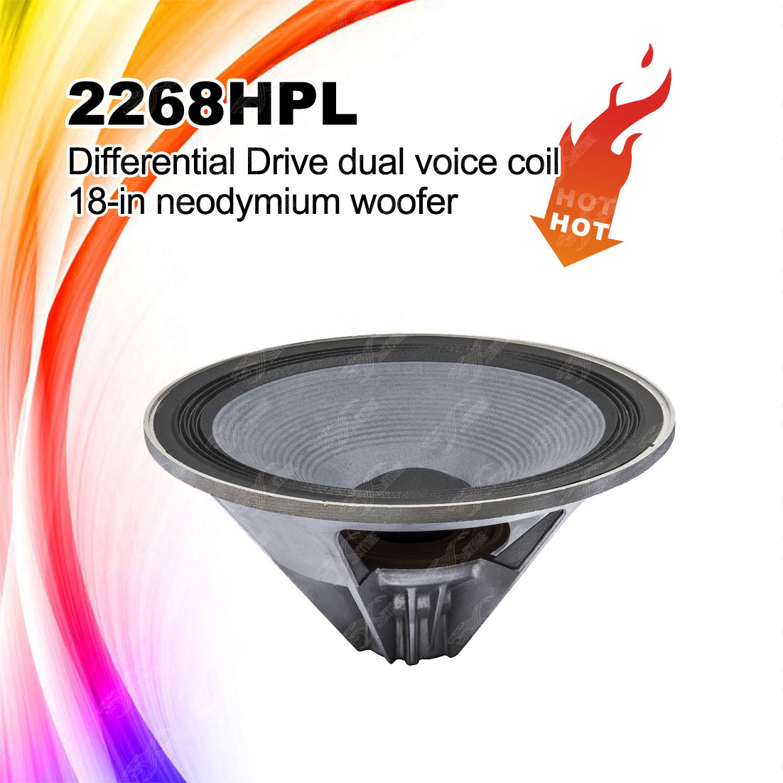 Beautiful Wiring Dual Voice Coil Speakers Component - Best Images ...