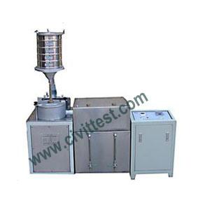 China Automatic L Asphalt Bitumen Centrifuge Extraction Test Machine China Centrifuge Extraction Test Centrifuge Extraction