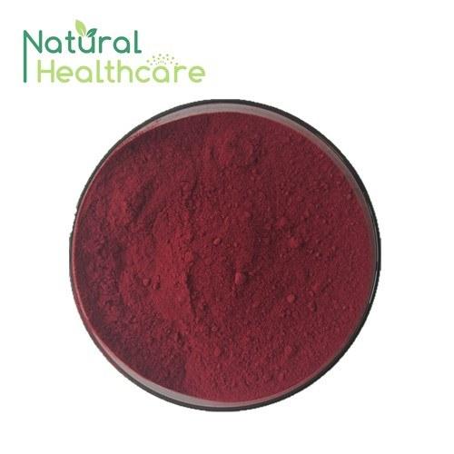 China 100 Pure Saffron Extract Powder Dubai Crocus Sativus L