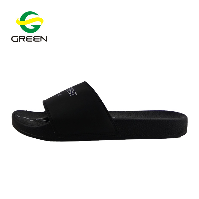 415ec092793b China Greenshoe EVA Plain Slide Sandal