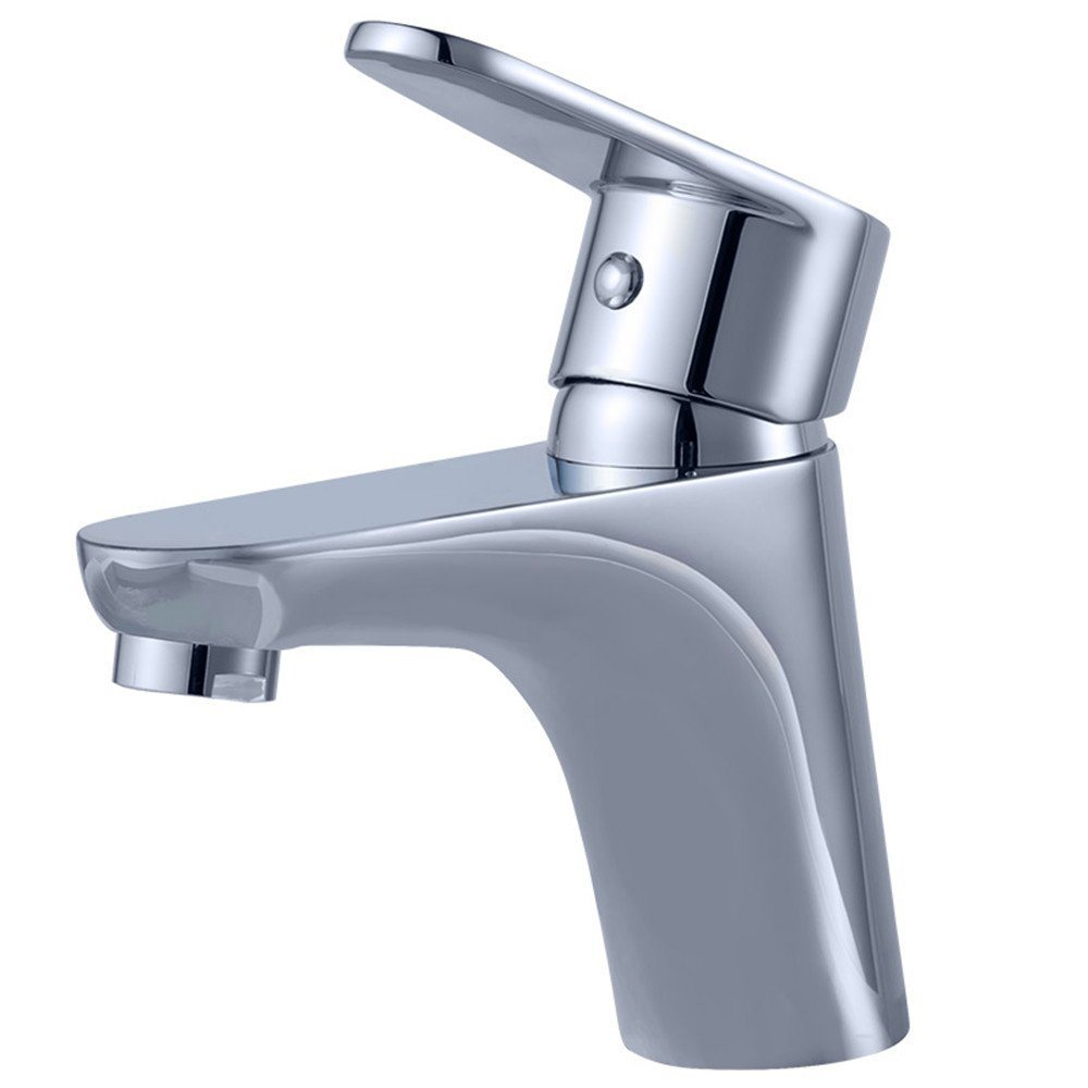 China Products/Suppliers. Brass Bathroom Basin Faucet OEM ...