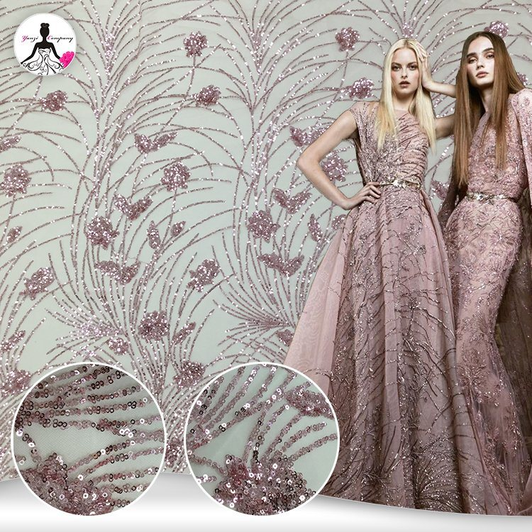 ec3559865865a China Lace Fabric, Lace Fabric Wholesale, Manufacturers, Price |  Made-in-China.com