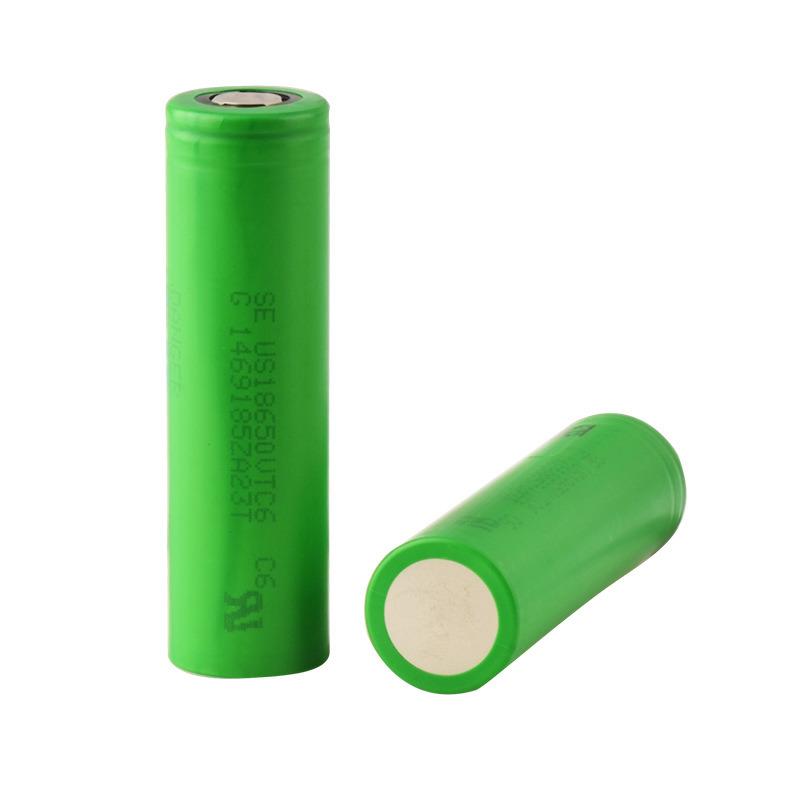18650-Vtc6-3000mAh-30A-Li-ion-Battery-fo...y-Pack.jpg
