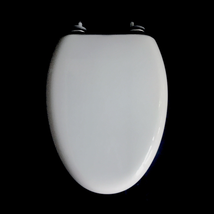 Prime Hot Item China Sanitary Ware Easy Installing Toilet Bowl Seat Cover U Shape Pp Material Bathroom Accessories Beatyapartments Chair Design Images Beatyapartmentscom