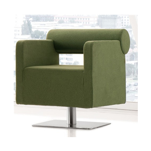 Luxury Grand Living Room Furniture