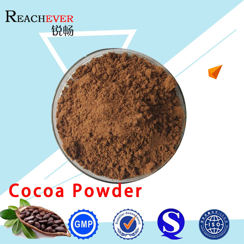 China Cocoa Powder, Cocoa Powder Manufacturers, Suppliers, Price |  Made-in-China com