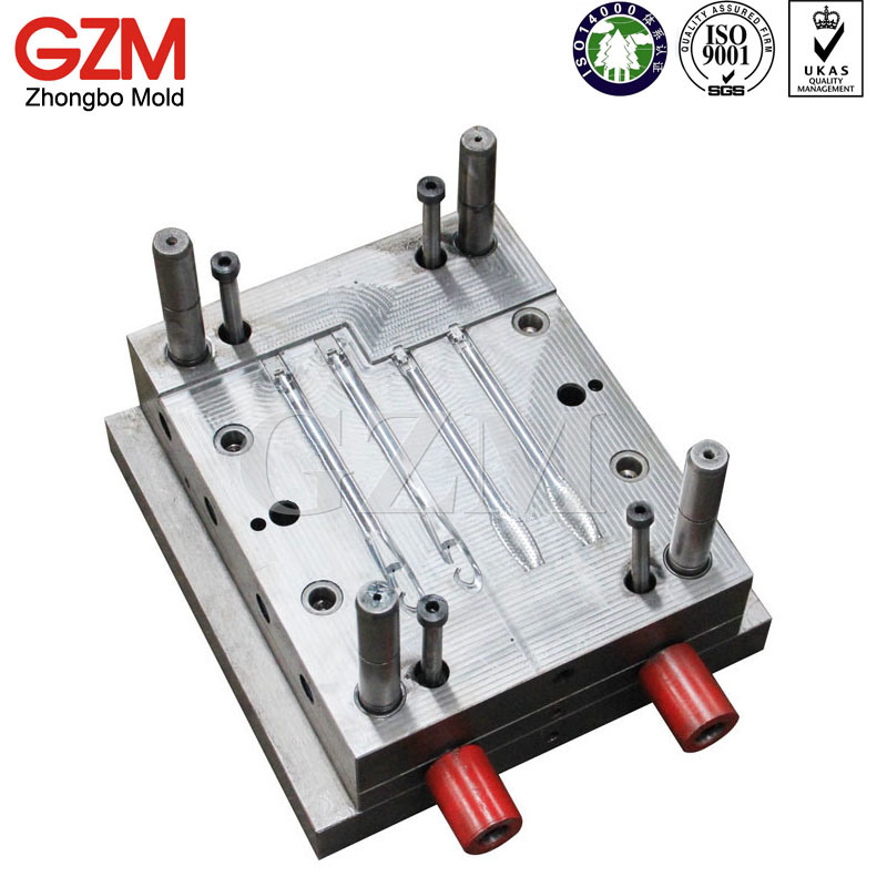 3D Drawing Solution Plastic Injection Mould Mold Maker pictures & photos