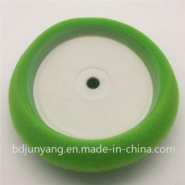 Car Polishing Wheel Car Cleaning Wheel pictures & photos